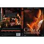 Dvd Cry-wolf - O Jogo Da Mentira, Suspense/ Terror, Original
