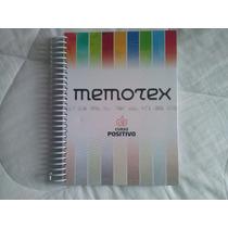 Memorex Positivo ( Novo! + Frete Grátis!!! )
