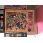 Fairy Tail Mangá Coleção Volume Vol. 1 Ao 23