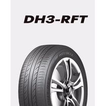 Pneu 205/55/16 91w Delinte Dh3- Run Flat