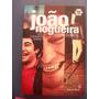 Livro João Nogueira Sebo Refugio Cultural !!!!!!
