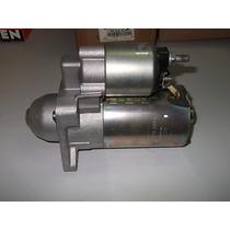 Motor De Partida Fiat Palio/uno/siena Fire 1.0 Mod.2 1.4flex