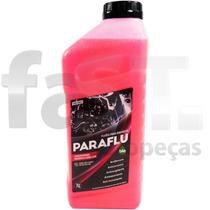 Aditivo Radiador Paraflu Orgânico Concentrado Biodegradavel