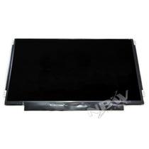 Tela 11.6 Led Slim Acer Sony Ltn116at04 Lp116wh2 B116xw01