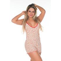 e1c7c15a2f3d19 Busca pijama minecraft com os melhores preços do Brasil - CompraMais ...