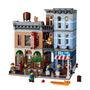 Lego Creator Expert - Escritorio Detetive