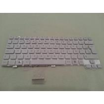 Teclas Avulsa Netbook Lg X140 (p/unidade)