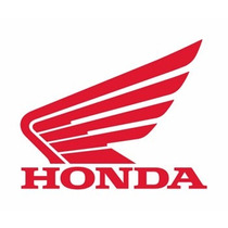Rolamento De Agulha Cvt Honda Scooter Pcx 150 20x29x18