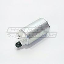 Bomba Combustível Kawasaki Ninja Zx-14/ Zzr1400 (# 10) Refil