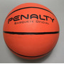 Bola Penalty Basquete Playoff Vi - 530140-3000