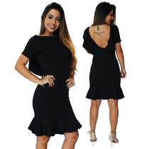 128d86cf2296 Busca vestido costas nua suplex com os melhores preços do Brasil ...