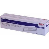 Toner Okidata B4600 43502001