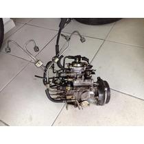 Bomba Injetora Pajero 2.8 Diesel Mitsubishi Pagero