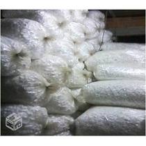 Flocos Espuma Enchimento - Puff - Almofadas - Fabricantes