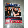 Vende-se Ou Troca De Materiais Backstreet Boys