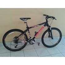 57654a57d Bicicletas Bicicletas Adultos Mountain Bikes Vicini Aro 26 com os ...