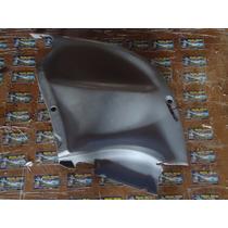 Forro Porta Traseira Direita Ford Ka 2003