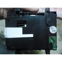 Mecanismo Dvd Philips Hts3564-hts3541-htb3560