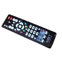 Controle Original N E T Para Tv A Cabo Digital Hd Max