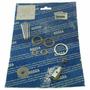 Kit Injetor Para Propulsora Kr-i-12020-5 - Bozza