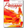 Passages Level 1 - Students Book - 3rd Ed