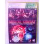 Jogo Mortal Kombat Xbox 360 Mídia Física Original Barato