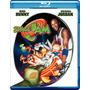Blu-ray Space Jam - Dublado - Original - Lacrado