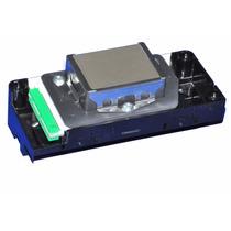 Dx5 Conector Verde Mutoh Vj 1604 Mimaki Jv5 Jv3 Frete Gratis