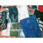 Camisetas Importadas 100% Originais Lacoste,osklen,reserva