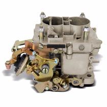 Carburador Ford Escort Pampa Cht 1.6 Alcool Original Mecar