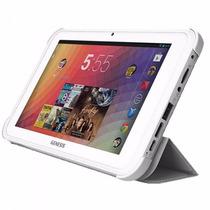 Tablet Genesis Gt-7305 Dc1.5/7/1/8/4.2