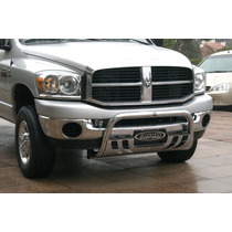 Protetor Frontal / Quebra Mato Dodge Ram