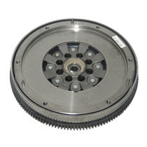 Volante Motor Bi-massa Sprinter 311 313 413