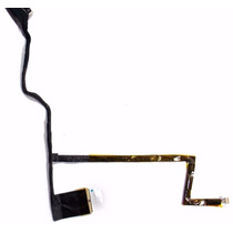 Cabo Flat Lcd Dd0nm6lc101 Hp Netbook Mini 210 Series (7060)