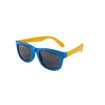 db4c01b11 Busca Óculos lentes amrelos com os melhores preços do Brasil ...