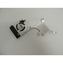 Cooler At084001ss0 Notebook Acer Aspire One D250 1514 Usado