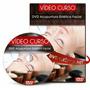 Dvd Acupuntura Estética Facial Via Download