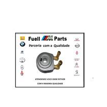 Trocador De Calor Do Oleo Motor 307 407 C5 Picasso 2,0 16v