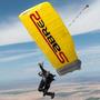 Paraquedas Principal Sabre 2 ( Performance Designs )