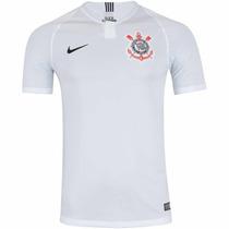 cb96e69cde Camisas de Futebol Camisas de Times Times Brasileiros Masculina ...