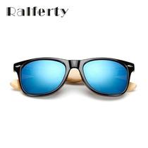Busca Óculos de sol espelhado com os melhores preços do Brasil ... a7011464b7