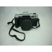 Câmera Fotográfica Yashica 2000n