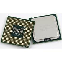Processador Intel Pentium 4 3.60ghz Extreme 2m Cache Novo