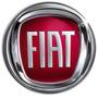 K05143553aa Chave Da Ignica Novo Original Fiat Nota Fiscal