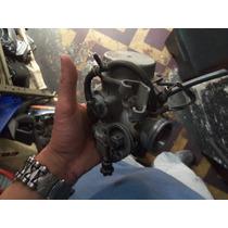 Carburador Honda Cbx 250 Twister Original