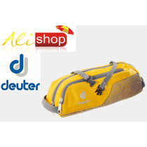 Necessaire Wash Bag Tour 1 - Deuter