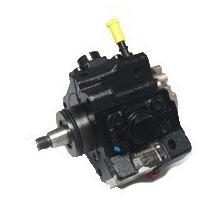 Bomba Alta Pressao Modelo ** Fiat Ducato - Cod. 5801439052