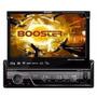 Dvd Player Automotivo Booster Retratil Bmtv-9700dvusbt 7.0