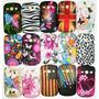 Capa Case Samsung Galaxy Fame Duos S6810 S6812
