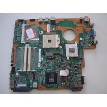 Placa Mãe Semp Toshiba As1528